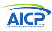 AICP - Logo 200x120