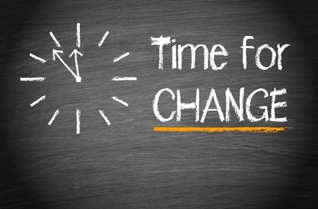 cambiamento life-coaching