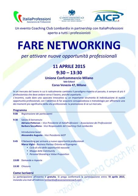 Convegno Networking 11-4-2015 copia (rev 2)-page-001