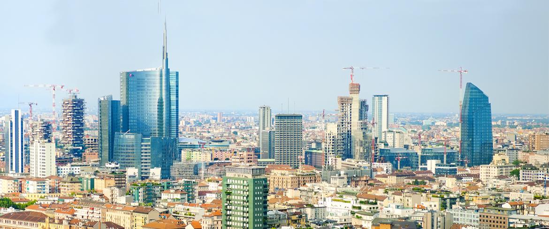 Milano TCM