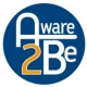Aware2Be
